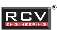 RCV Engineering (I) Pvt Ltd.
